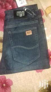 Classy Jeans For Men | Clothing for sale in Kiambu, Hospital (Thika)
