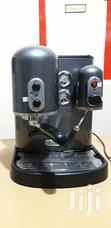 Kitchen Aid Artisan Single Group Coffee Machine | Restaurant & Catering Equipment for sale in Karen, Nairobi, Kenya
