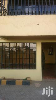Four Bedrooms Masionette All Rooms Nsuite Plus Sq For Rent | Houses & Apartments For Rent for sale in Nairobi, Nairobi South