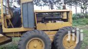 Good Condition And Well Maintained Caterpillar 12 Motor Grader | Heavy Equipments for sale in Nakuru, Nakuru East