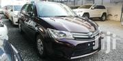 New Toyota Corolla 2013 Brown | Cars for sale in Mombasa, Tononoka