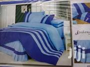 Quality Duvetcover Set | Home Accessories for sale in Nairobi, Nairobi Central