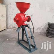 Peanut Butter, Dry & Wet Grinder   Farm Machinery & Equipment for sale in Nairobi, Nairobi South
