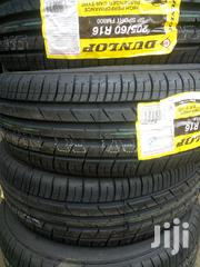 205/60R16 Dunlop Tyre | Vehicle Parts & Accessories for sale in Nairobi, Nairobi Central