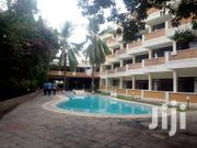 Beach Hotel For Sale | Commercial Property For Sale for sale in Mombasa, Bamburi