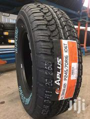 245/70R16 Aplus Tyre | Vehicle Parts & Accessories for sale in Nairobi, Nairobi Central