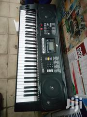 Teaching Keyboard 61 Keys | Computer Accessories  for sale in Nairobi, Nairobi Central