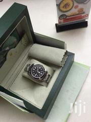 ROLEX Oyster Perpetual EXPLORER | Watches for sale in Nairobi, Kileleshwa