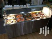 Food Warmer | Restaurant & Catering Equipment for sale in Nairobi, Parklands/Highridge