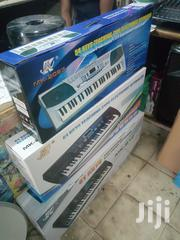 Keyboard For Teaching | Computer Accessories  for sale in Nairobi, Nairobi Central