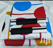 Bedsheets 6×6 | Home Accessories for sale in Mombasa, Tudor