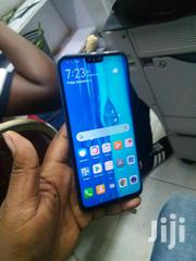 Huawei Y9 Prime 64 GB Blue | Mobile Phones for sale in Nairobi, Nairobi Central