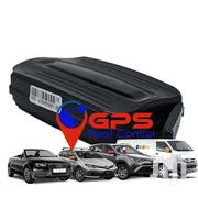 GPS Tracking System For Bike Car Bus And Lorry | Vehicle Parts & Accessories for sale in Mombasa, Majengo