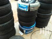 Petromax 195r15c | Vehicle Parts & Accessories for sale in Nairobi, Nairobi West
