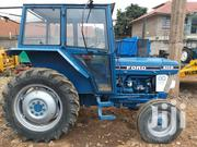 Ford Tractor 4110 1998 Blue | Heavy Equipments for sale in Kiambu, Kikuyu