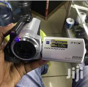 Sony Video Camera | Cameras, Video Cameras & Accessories for sale in Nairobi, Nairobi Central