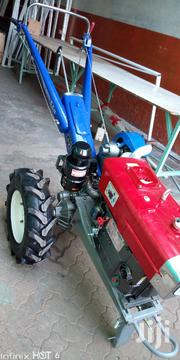 Walking Tractor 18.5hp | Farm Machinery & Equipment for sale in Nairobi, Nairobi Central