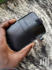 Minimalist  Full Grain Leather Wallet | Accessories for Mobile Phones & Tablets for sale in Nairobi, Harambee
