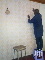 Wallpapers | Building & Trades Services for sale in Nairobi, Nairobi Central