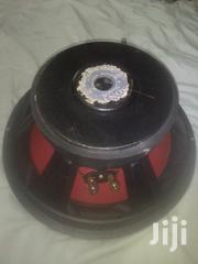 Coaxil Speaker | Vehicle Parts & Accessories for sale in Nairobi, Kahawa West