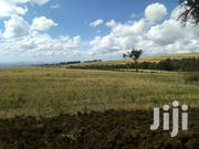 10 Acres Chaka: Nyeri | Land & Plots For Sale for sale in Nyeri, Naromoru Kiamathaga