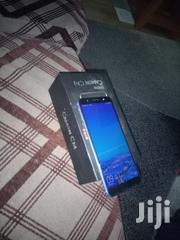 New Tecno Camon CM 16 GB Blue | Mobile Phones for sale in Nairobi, Kahawa West