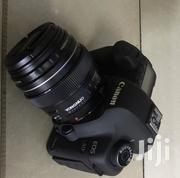 Canon 5D With Yongnuo | Cameras, Video Cameras & Accessories for sale in Nairobi, Nairobi Central