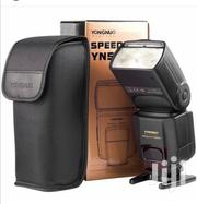 Yongnuo Speedlight | Cameras, Video Cameras & Accessories for sale in Nairobi, Nairobi Central
