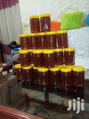 Pure Natural Honey | Meals & Drinks for sale in Nairobi, Makongeni