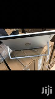 HP Elite X2 1012 12 Inches 256Gb Ssd Core M 8Gb Ram | Laptops & Computers for sale in Nairobi, Nairobi Central