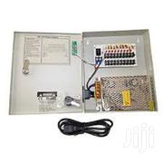 12V 5amps Power Supply Unit | Cameras, Video Cameras & Accessories for sale in Nairobi, Nairobi Central