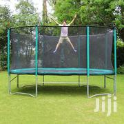 Trampoline | Sports Equipment for sale in Nairobi, Karura