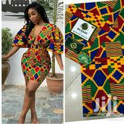 Cotton Kitenge/Ankara Fabrics | Clothing for sale in Nairobi, Nairobi Central
