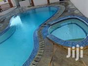 Fully Furnished Apartment In Nyali Mombasa | Short Let for sale in Mombasa, Bamburi