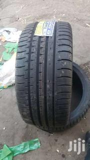 235/35R19 Accerela Tires From Indonesia | Vehicle Parts & Accessories for sale in Nairobi, Embakasi