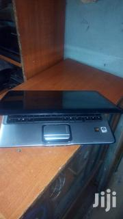 Hp 240 14 Inches 320Gb Hdd Core 2Duo 2Gb Ram | Laptops & Computers for sale in Nairobi, Nairobi Central