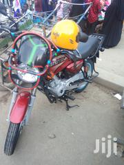 Bajaj Boxer 2018 Red | Motorcycles & Scooters for sale in Nairobi, Pumwani