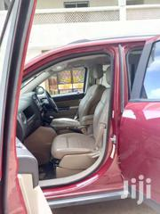 Compass Limited   Cars for sale in Nairobi, Nairobi Central
