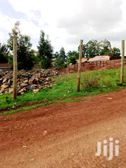 Saruyiot 17 Acres Prime Land | Land & Plots For Sale for sale in Uasin Gishu, Langas