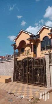 Ultra Modern 4 Bedrooms 3 Ensuite With Self Contained Sq Townhouse | Houses & Apartments For Rent for sale in Nairobi, Karen