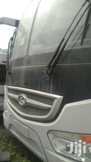Hummer 2012 White   Buses for sale in Mombasa, Changamwe
