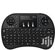 Wireless Mini Keyboard For Smart Tvs | Computer Accessories  for sale in Nairobi, Nairobi Central