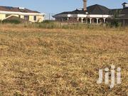 Runda 1/2 Acre Prime Land Near Potters Touch School | Land & Plots For Sale for sale in Nairobi, Pangani