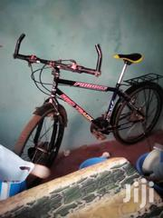 Mountain Bike | Sports Equipment for sale in Bungoma, Musikoma