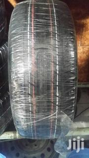 285/50/20 Dunlop Tyre's Is Made In Japan | Vehicle Parts & Accessories for sale in Nairobi, Nairobi Central