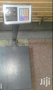 Commercial Weighing Scales Machine | Store Equipment for sale in Nairobi, Nairobi Central