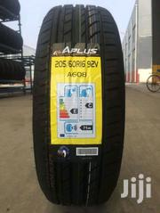 205/60R16 Aplus Tyre | Vehicle Parts & Accessories for sale in Nairobi, Nairobi Central