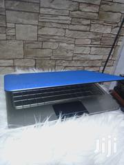 HP Pavilion Dm1 320Gb Hdd 2Gb Ram | Laptops & Computers for sale in Nairobi, Nairobi Central