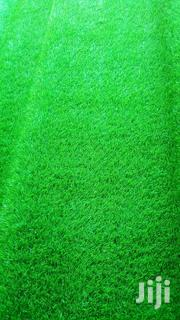 Carpet Grass | Home Accessories for sale in Nairobi, Nairobi Central