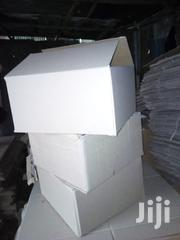Packaging Services   Manufacturing Services for sale in Nairobi, Embakasi